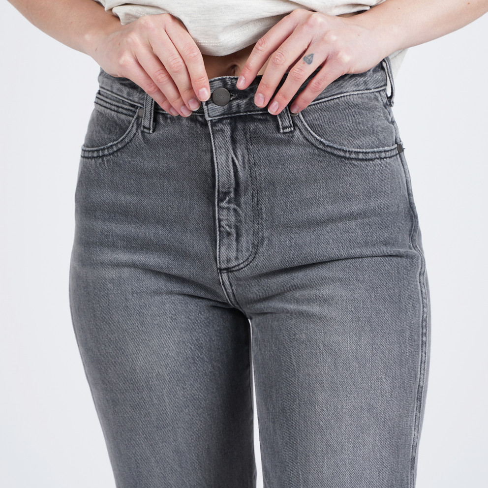 Wrangler The Retro Ocean Rock Women's Jeans