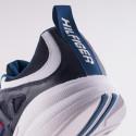 Tommy Jeans Heritage Retro Men's Sneakers