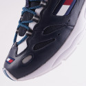 Tommy Jeans Heritage Retro Men's Sneakers