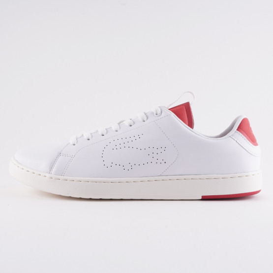 Lacoste Carnaby Evo Light-Wt 1201Sma Men's Shoes
