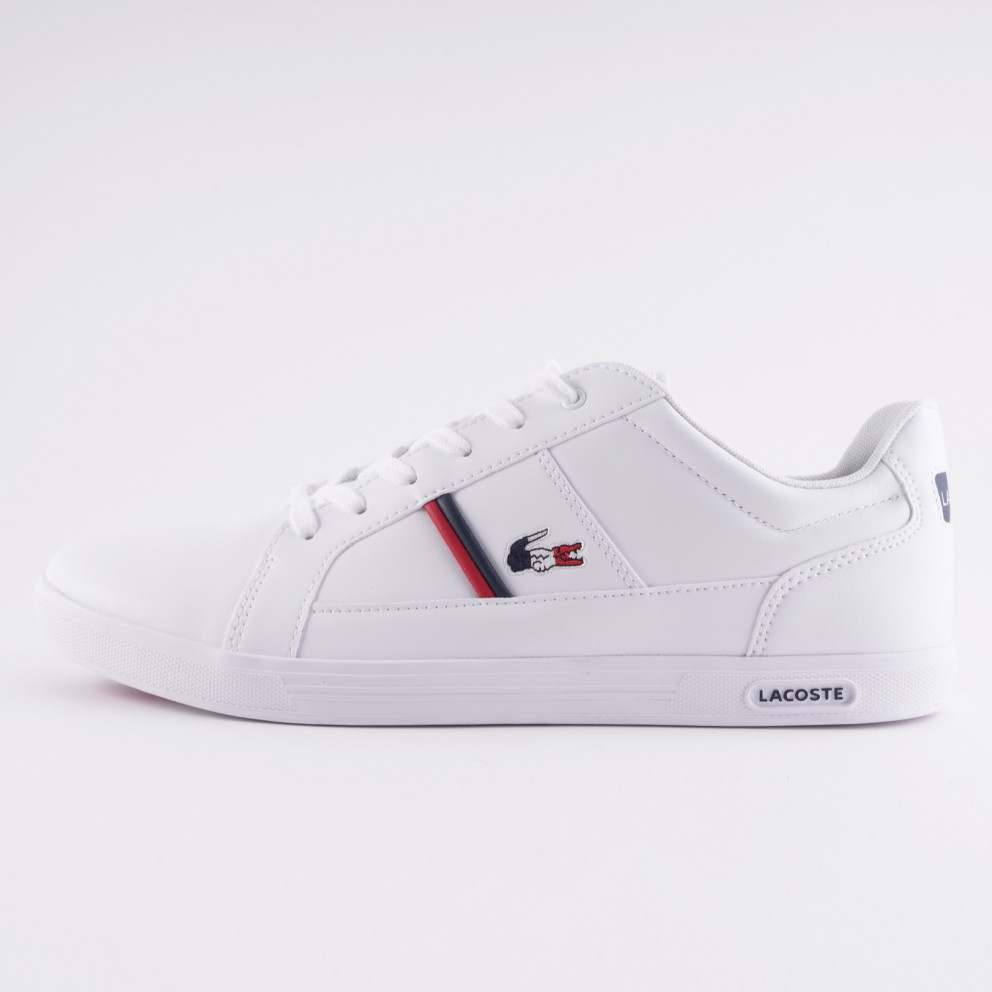 Lacoste Europa Tri1 Sma Men's Shoes
