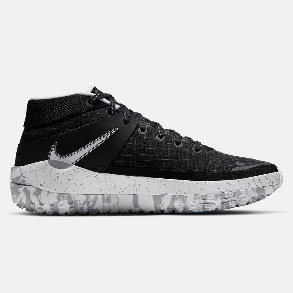 Nike KD13 Men's Baskeball Shoes