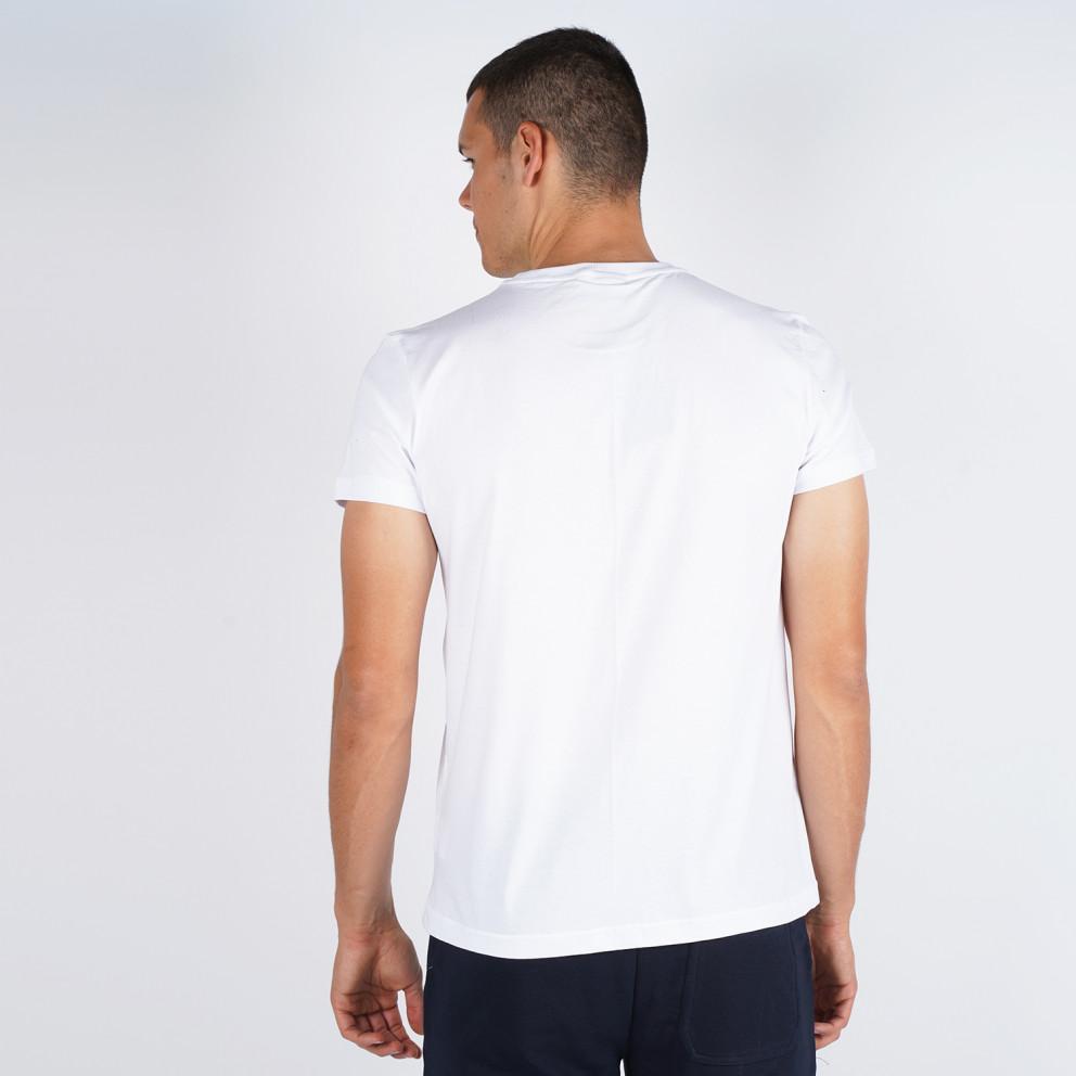 Target T-Shirt K/m Kaλτσα 1/30 ''sweat''