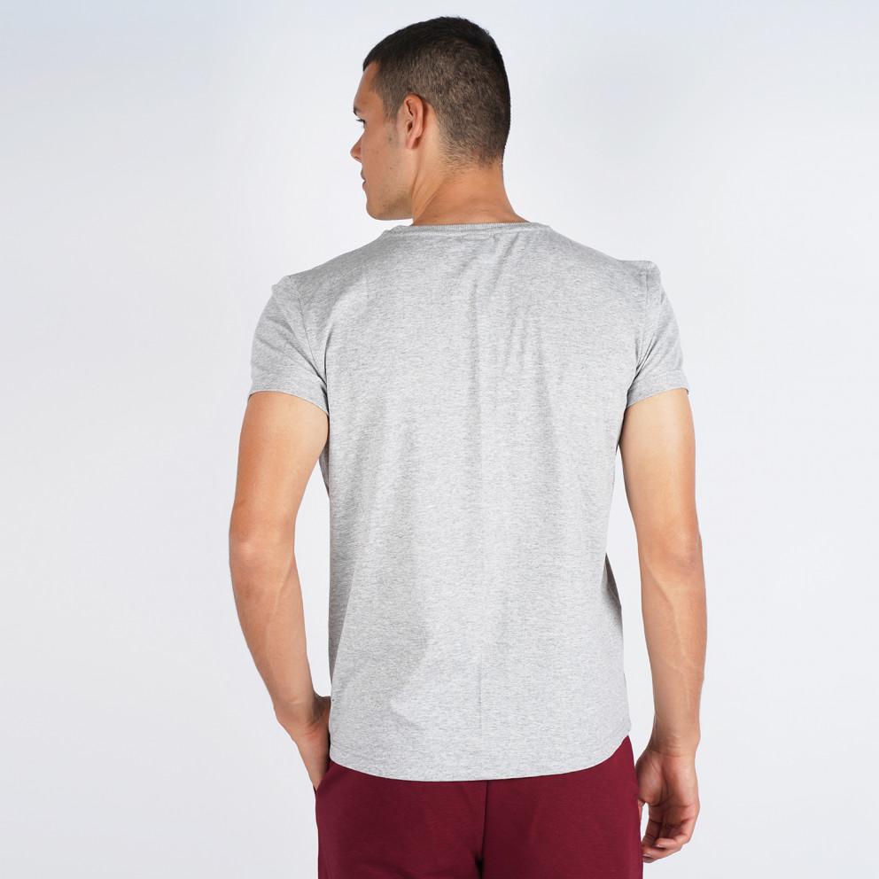 "Target T Shirt K/m Καλτσα 1/30 ""pulse"""