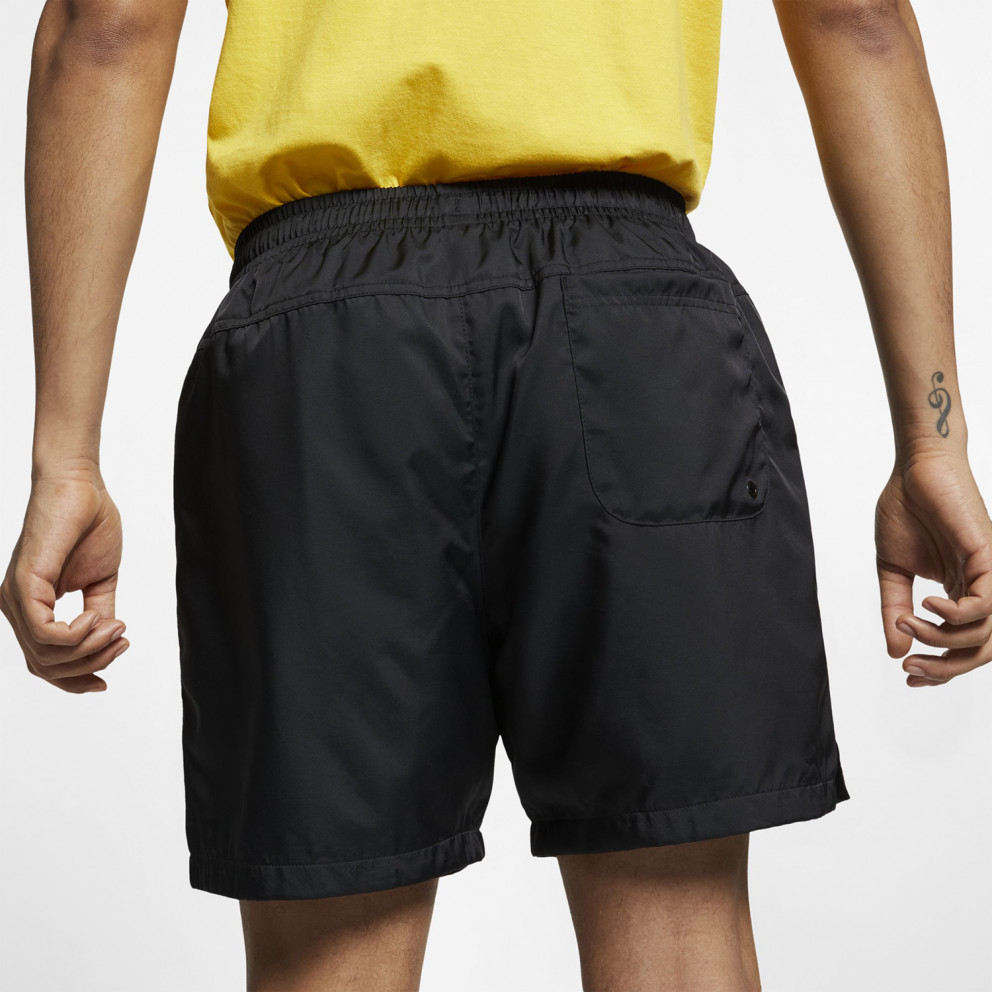 Nike Sportswear Woven Ανδρικό Σορτς