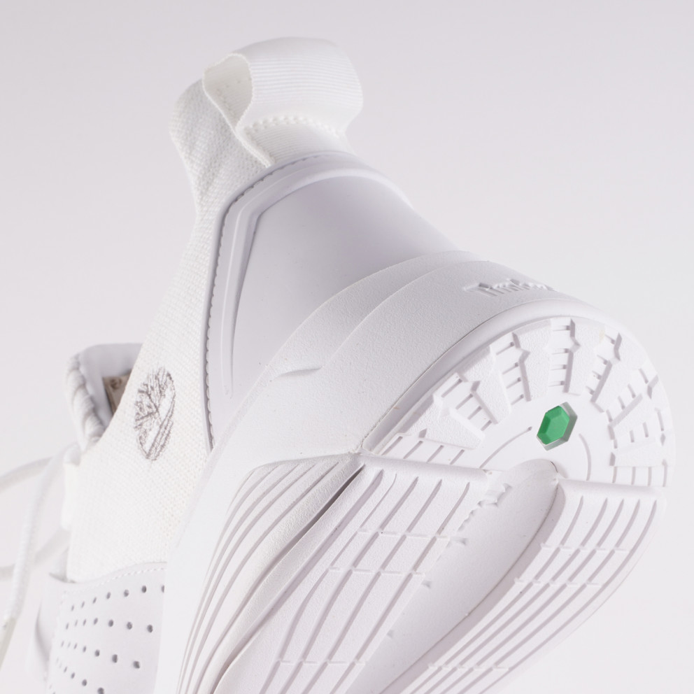 Timberland Emerald Bay Knit Sneaker