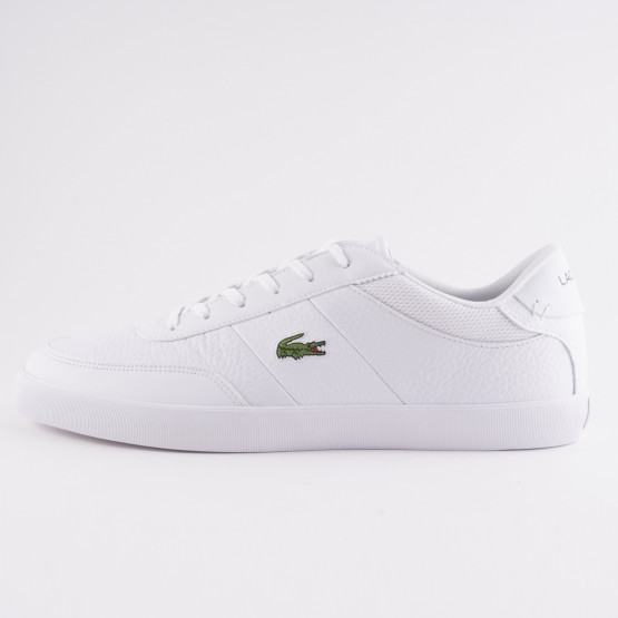 Lacoste Court-Master 120 5 CMA Men's Shoes
