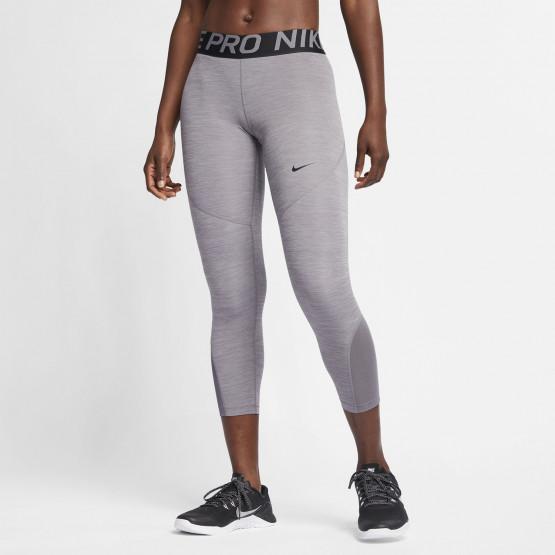 Nike W Np 365 Tight Crop