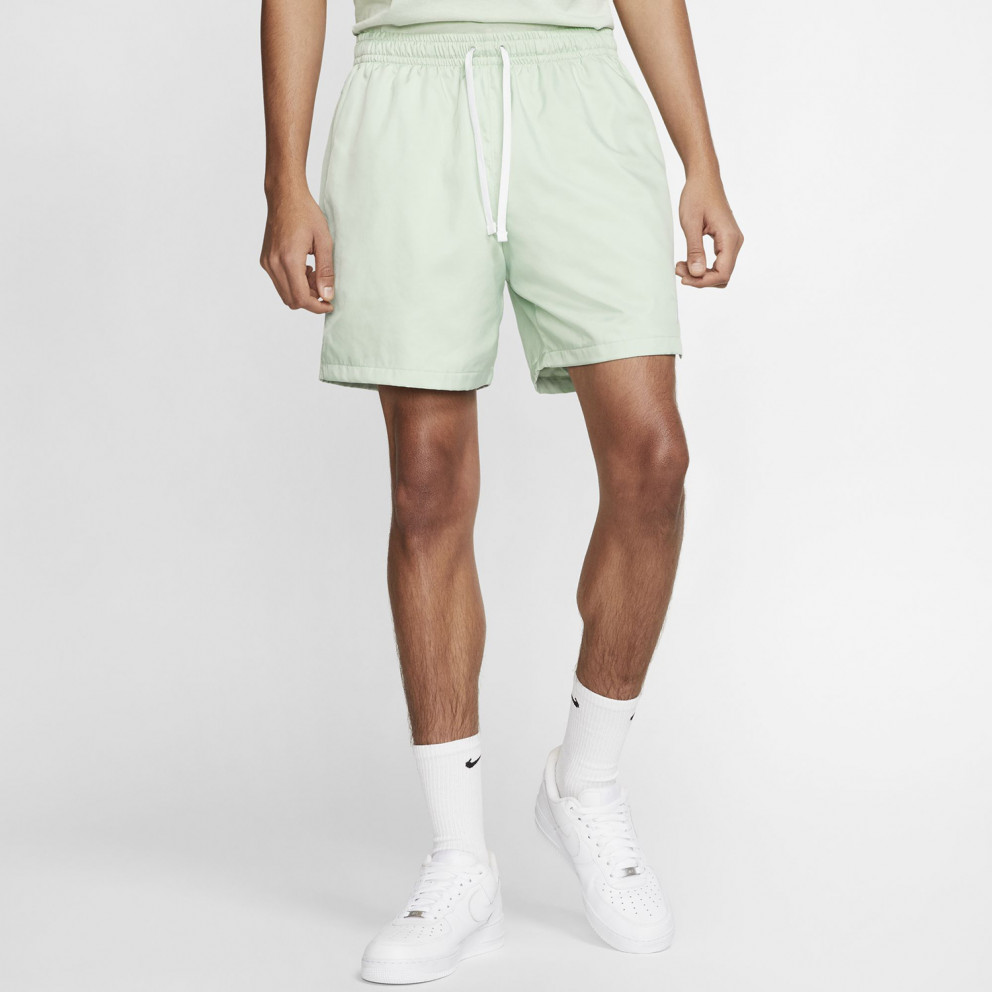 Nike M Nsw Sce Short Wvn Flow
