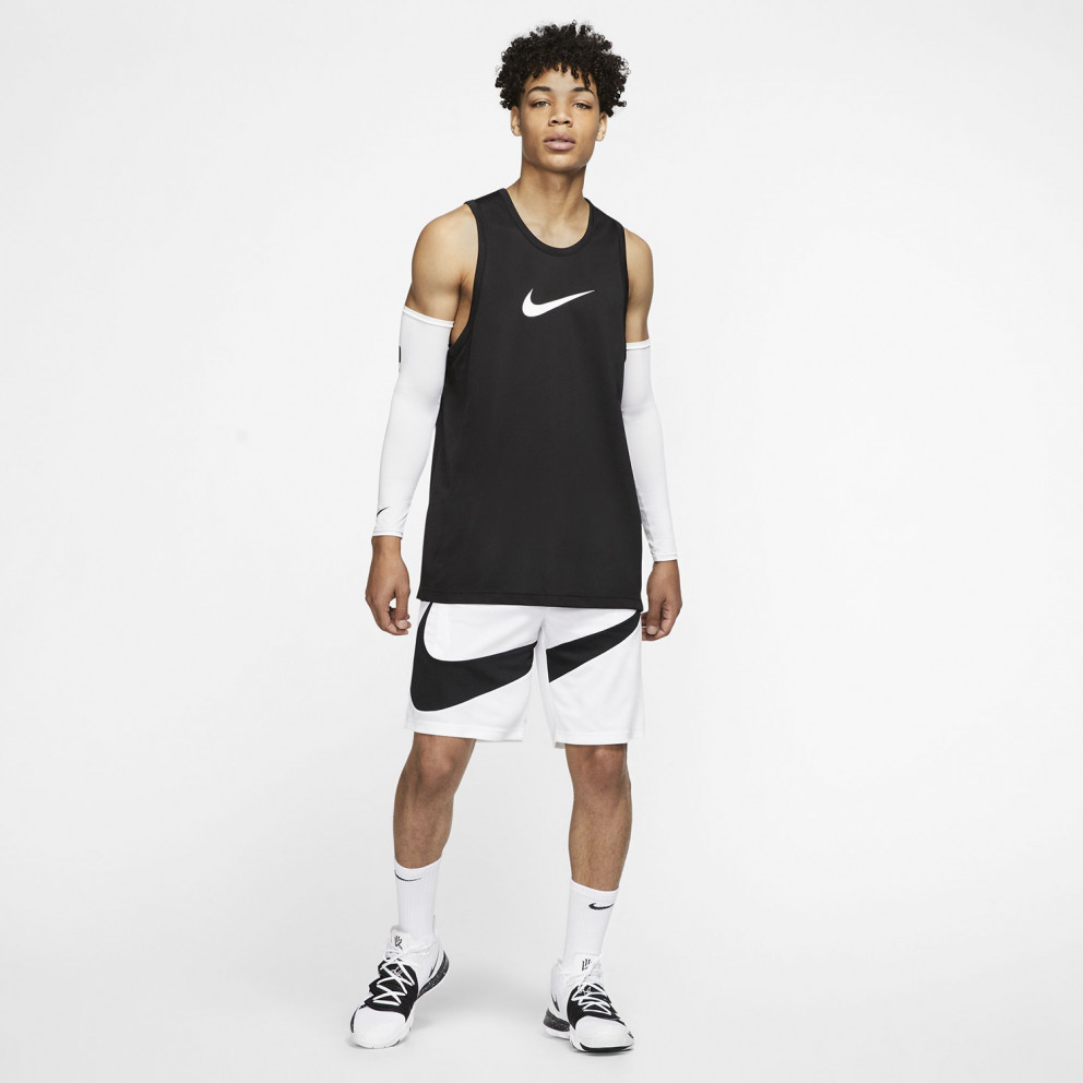 Nike Sportswear Men's Dry Tank Top Crossover