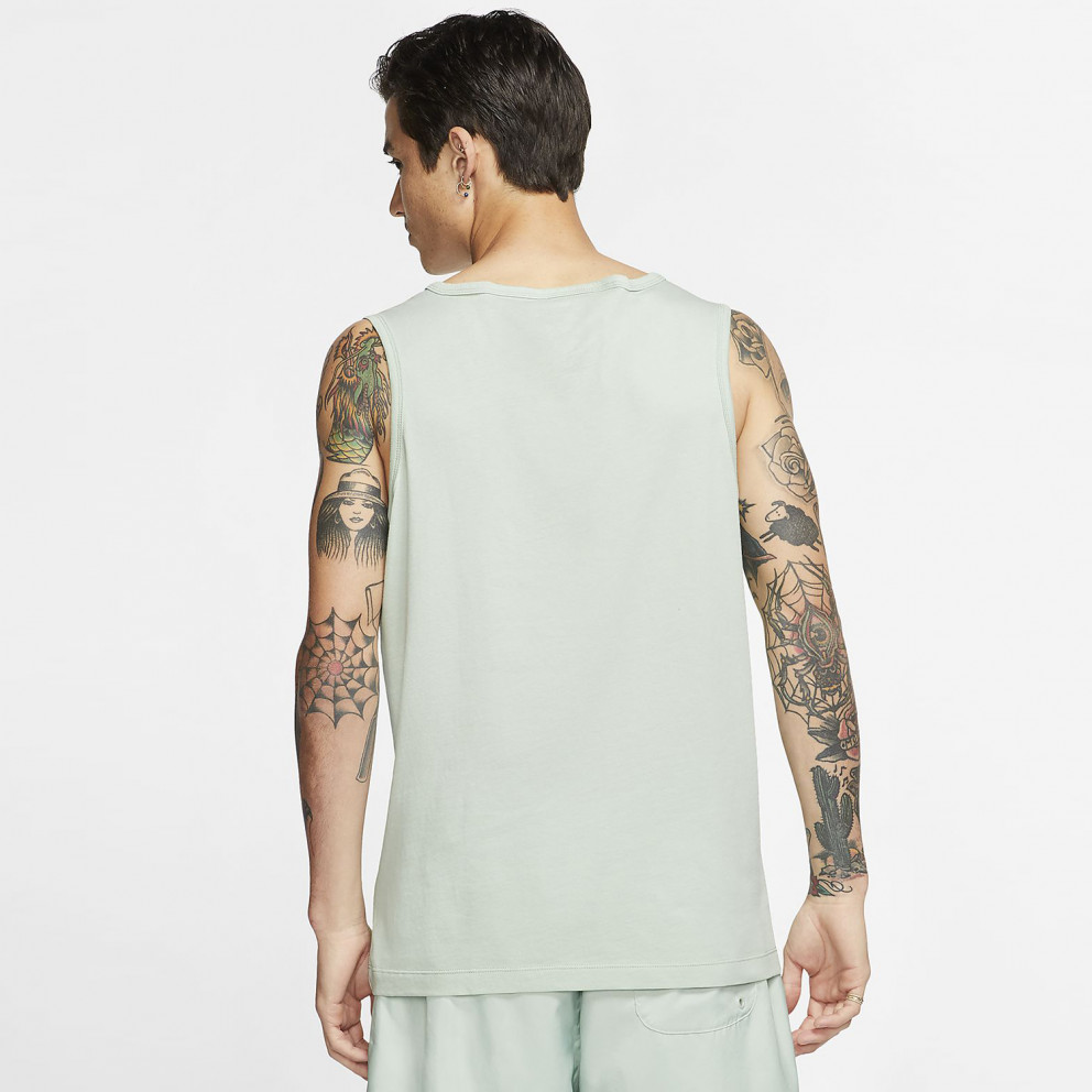 Nike Sportswear Icon Futura Men's Tank Top