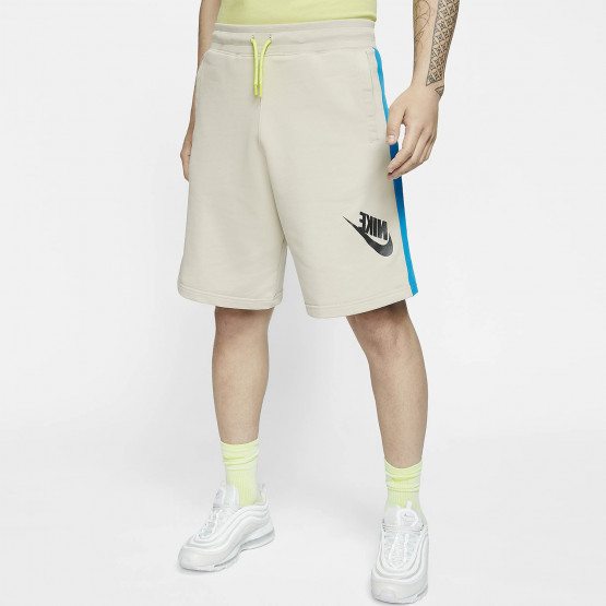 Nike Sportswear Men's Festival Fit Short