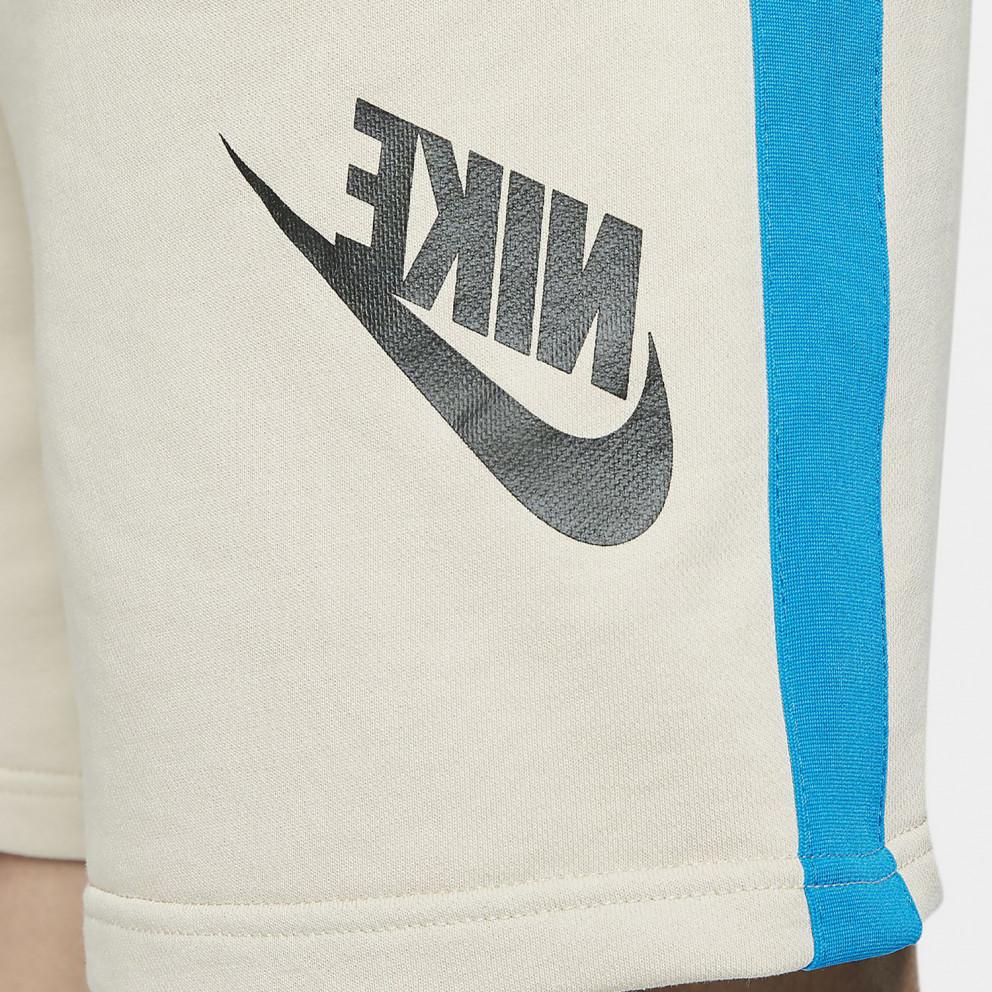 Nike Sportswear Men's Festival Fit Short