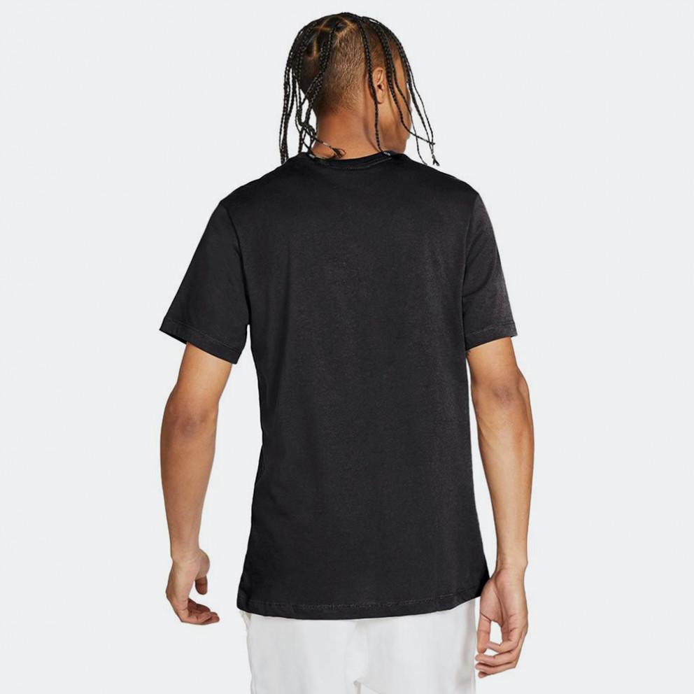 Nike Sportswear Men's Festival Ss Tee