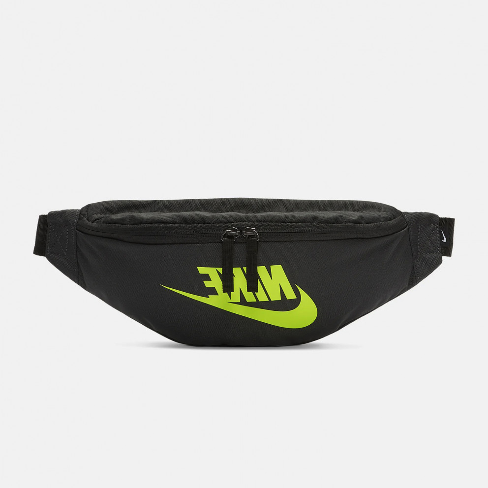 Nike Sportswear Heritage Hip-Pack Bag