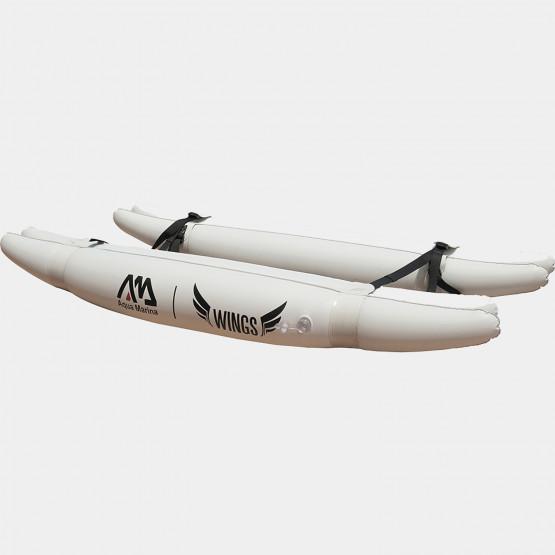 AQUA MARINA SUP Auxiliary Floats - Βοηθητικοί Πλωτήρες