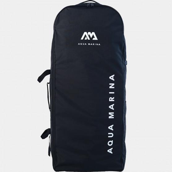 Aqua Marina Zip Backpack Large 90L