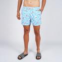 MC2 Lighting Swimsuit Sea Shark 01