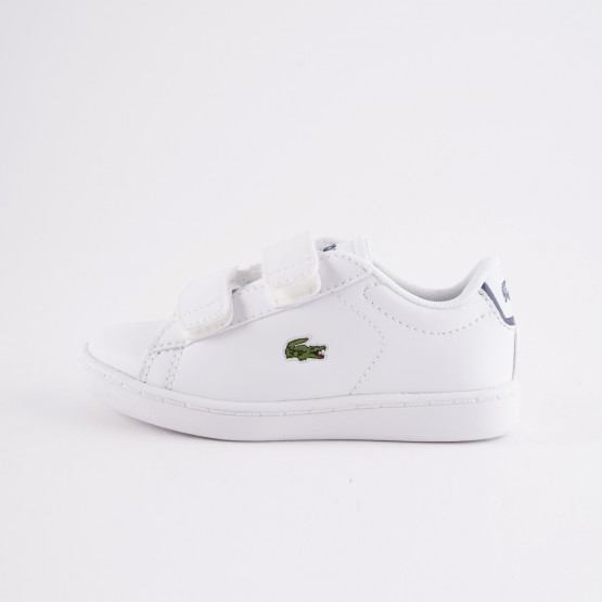Lacoste CARNABY EVO BL 1 SUI