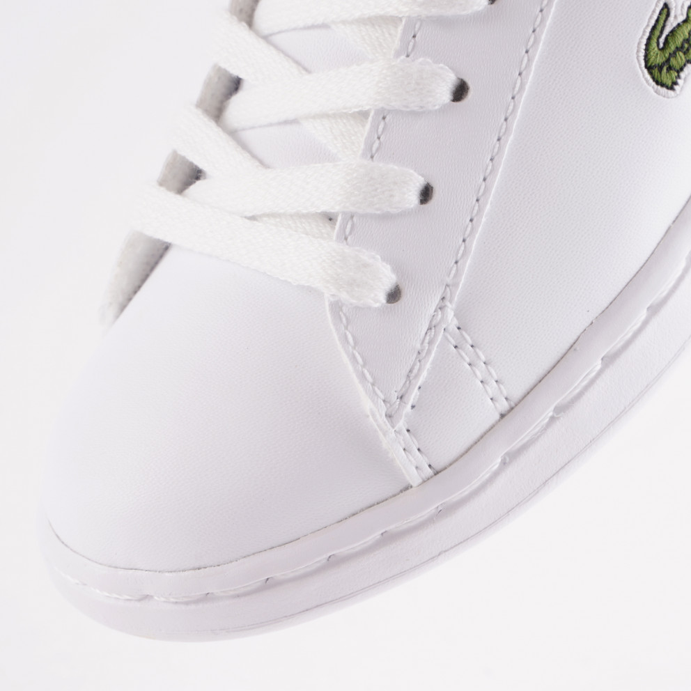 Lacoste CARNABY EVO BL 2 SUC