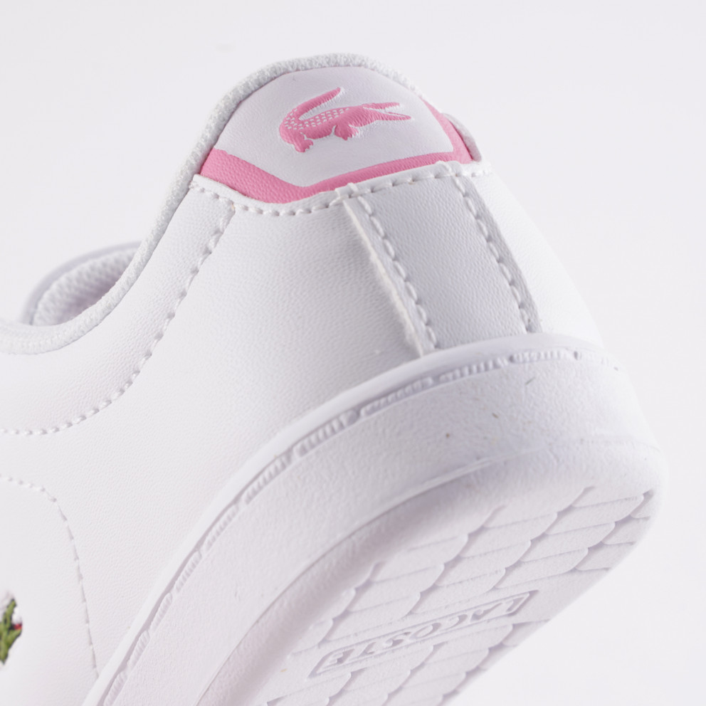 Lacoste CARNABY EVO BL 2 SUI