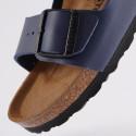 Birkenstock Classic Arizona Unisex Sandals