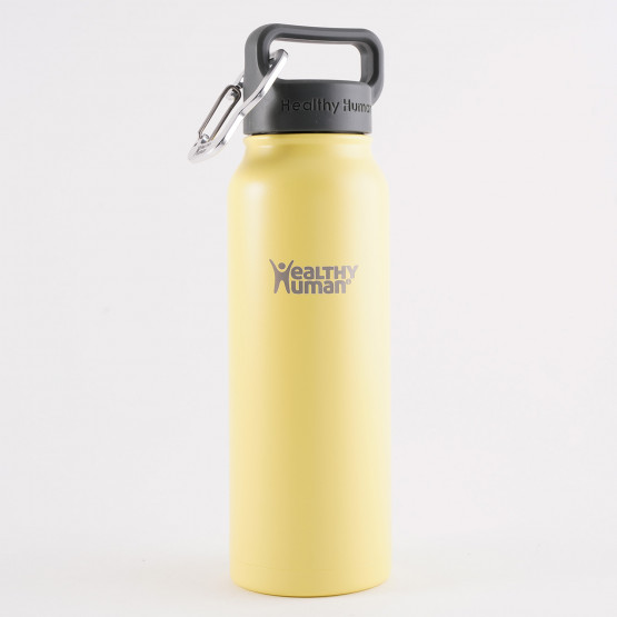 Healthy Human Stein Bottle 21oz (621ml)