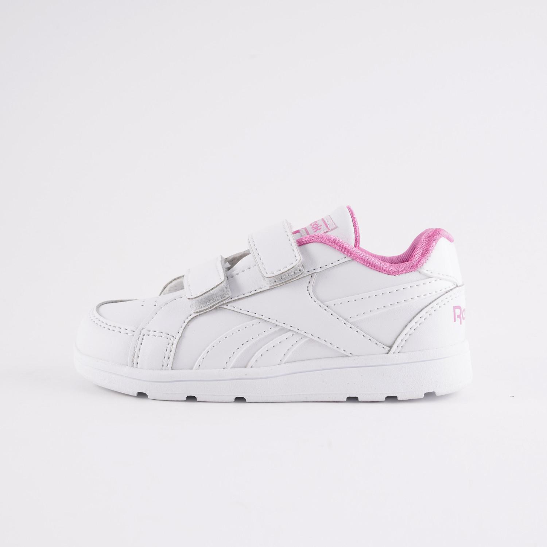 Reebok Classics Reebok Royal Prime Baby's Shoes (9000046546_43813)