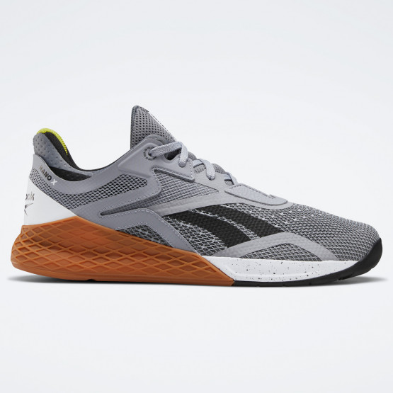 Reebok Sport Men's Nano X Shoes