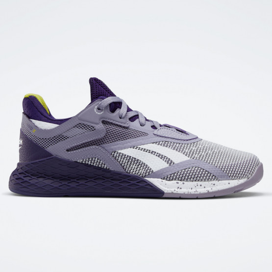 Reebok Sport Nano X Women's Shoes