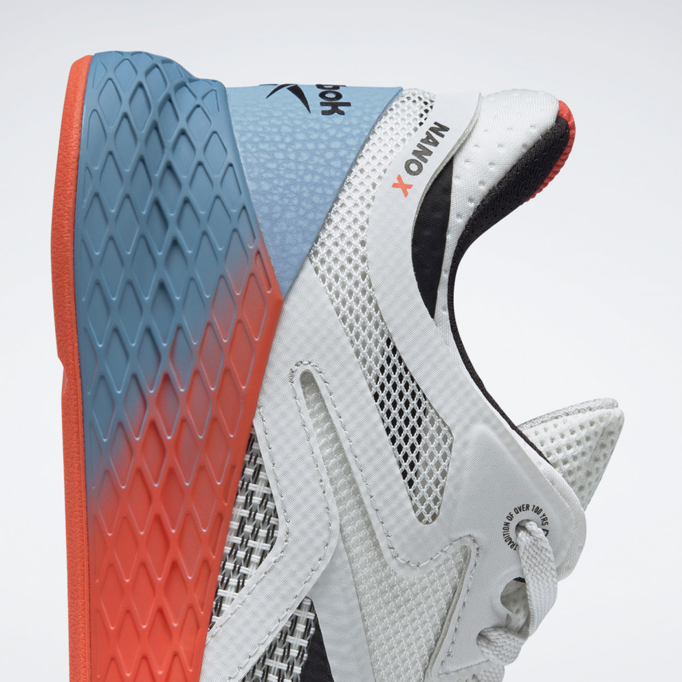 Reebok Sport Women's Nano X Shoes