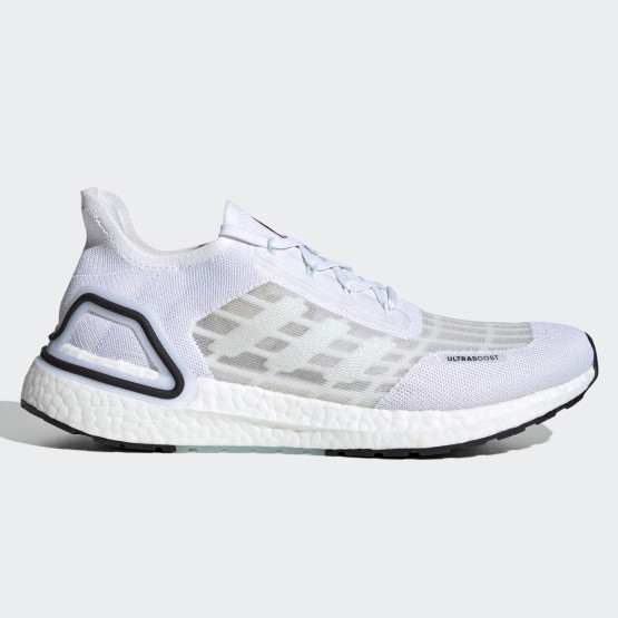 adidas Ultraboost Summer.RDY Men's Shoes