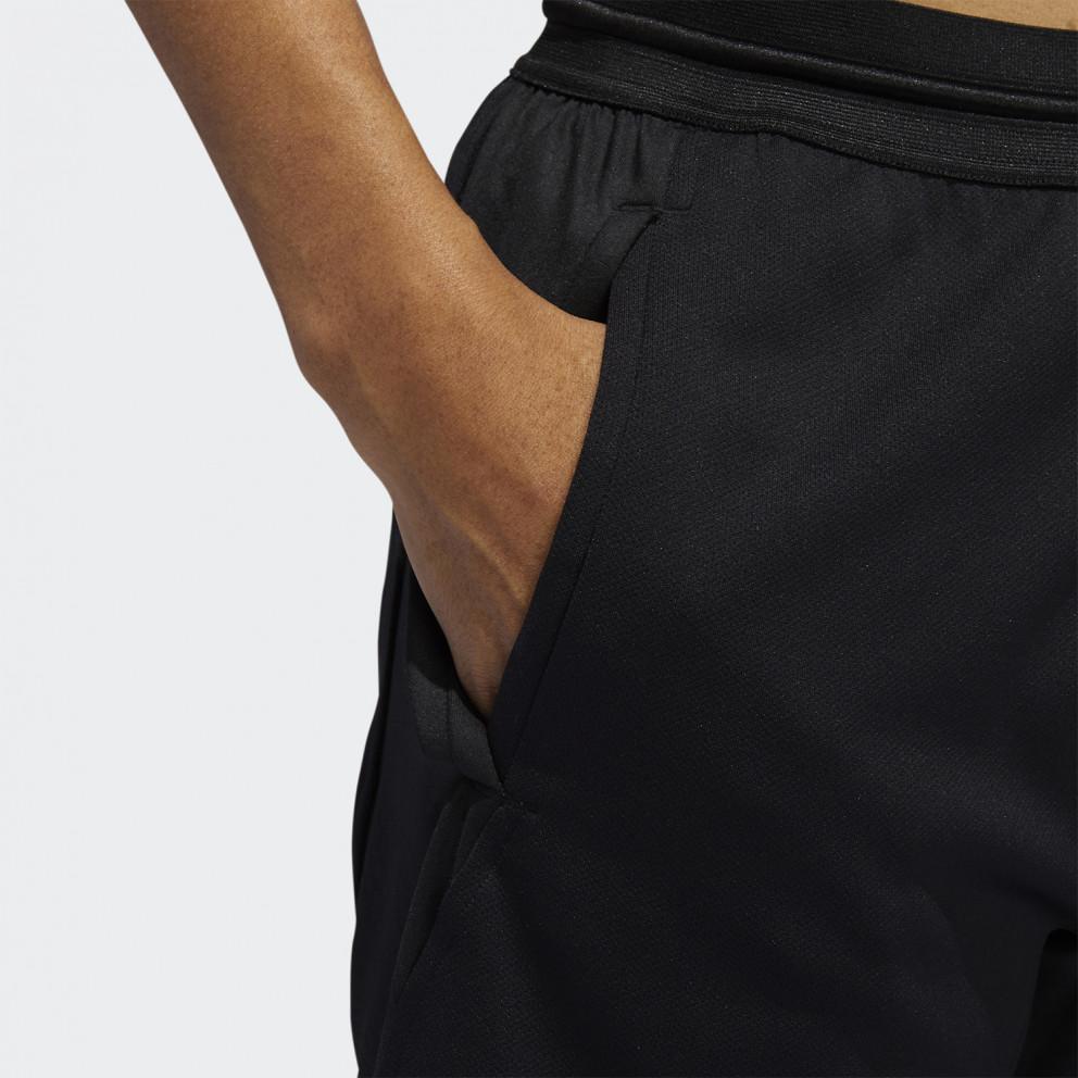 adidas Performance Primeblue 4Krft Sport Men'S Woven Shorts