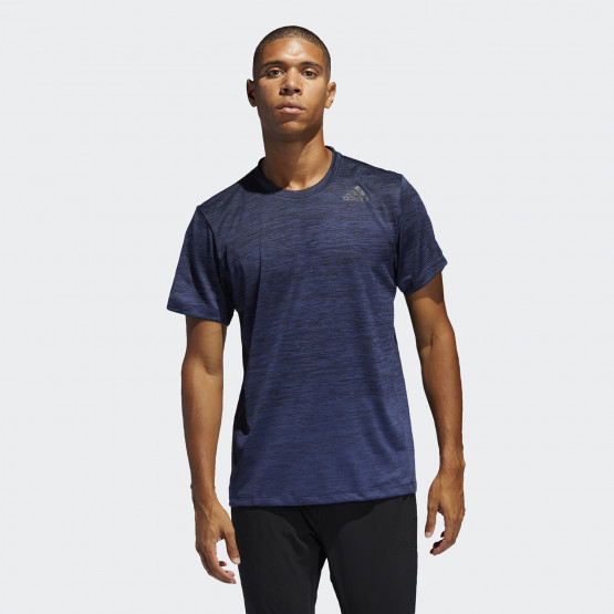 adidas Performance Tech Gradient Men's Tee