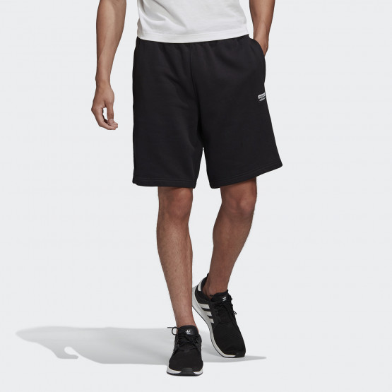 adidas Originals R.Y.V. Men's Shorts