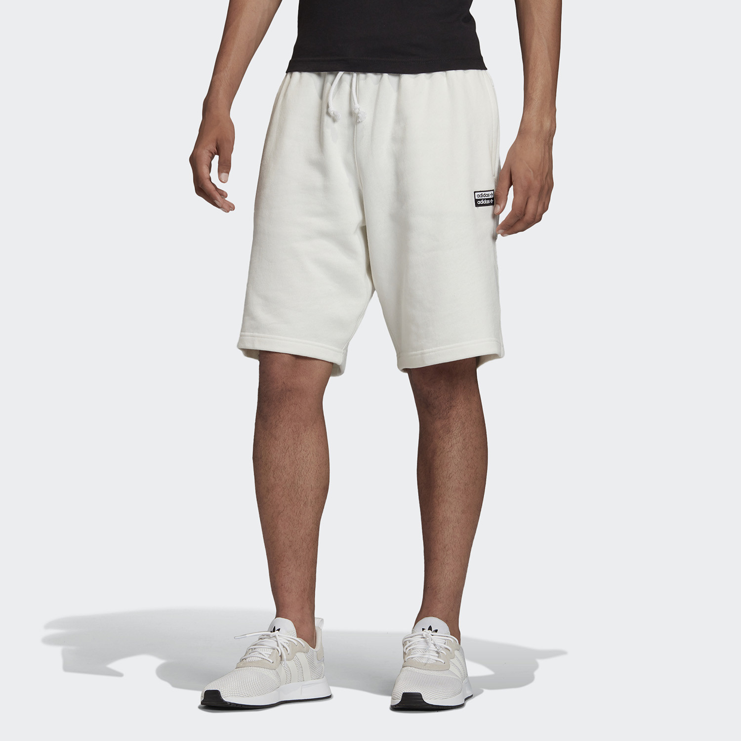 adidas Originals VCL SHORT (9000046284_7667)