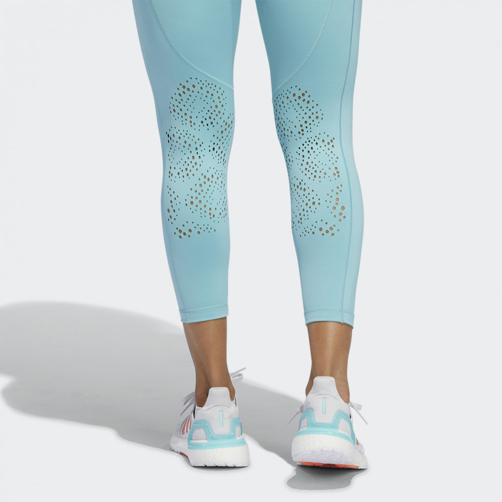 adidas Performance Believe This 2.0 Primeblue 7/8 Women's Tights