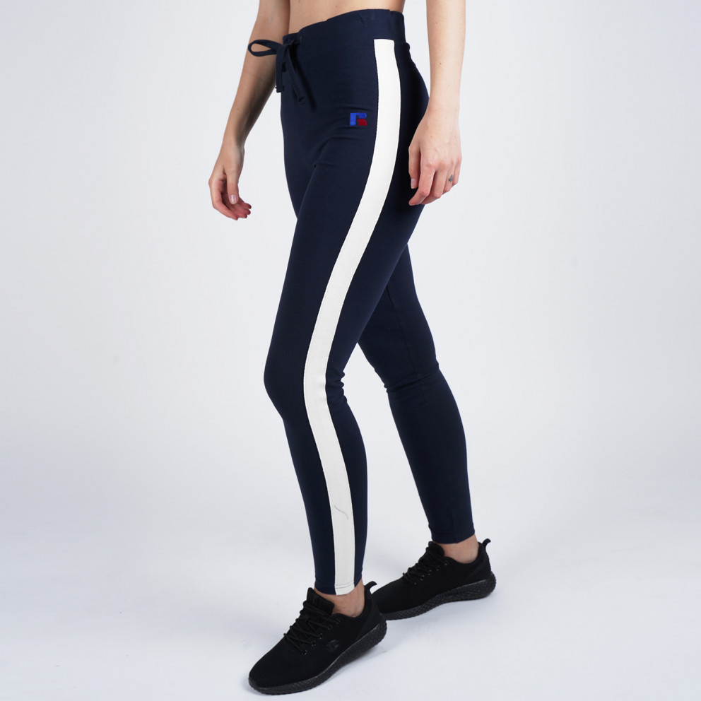 Russell Grenada Leggings