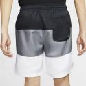 Nike Sportswear Men's Sce Short Woven Nvlty