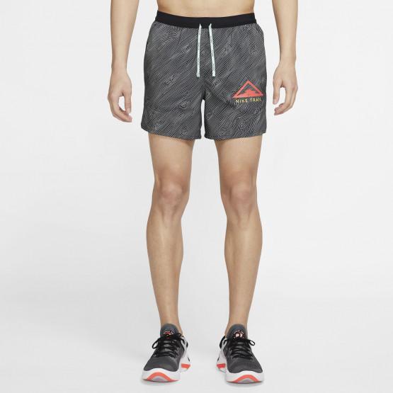 """Nike Spostrswear Men's Flx Stride Short 5"""" Trail"""