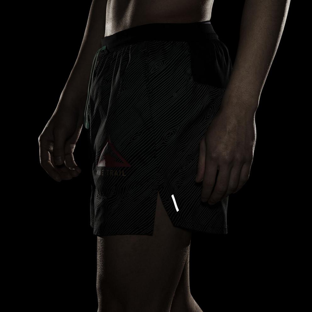 "Nike Trail Men's Flx Stride Short 5"""