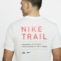 Nike Sportswear Dri-FIT T-Shirt Trail