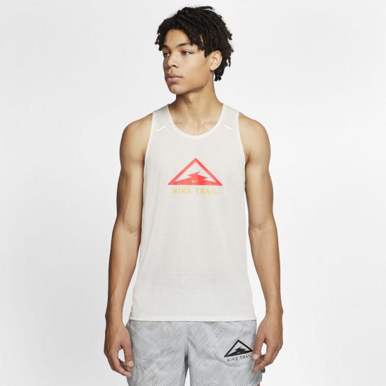Nike Sportswear Men's Rise 365 Trail Tank