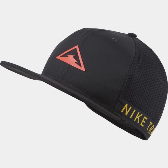 Nike Dri-FIT Pro Cap Trail