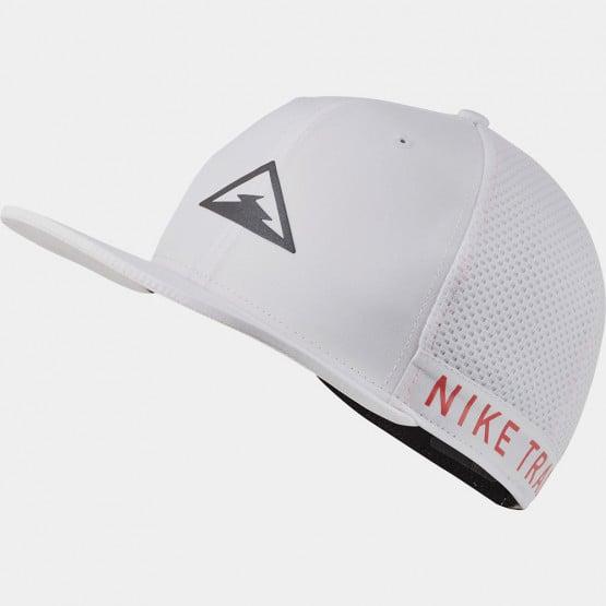 Nike Trail Dri-Fit Pro Cap