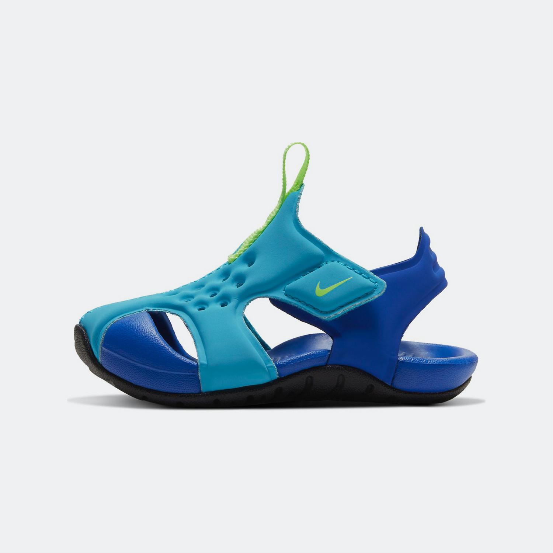 Nike Sunray Protect 2 (Td) (9000052999_45588)