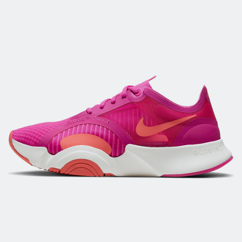 Nike Superrep Go Γυναικεία Παπούτσια (9000053157_45681)