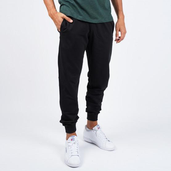 Target Men's Pants Σαλβαρι Β/Φ