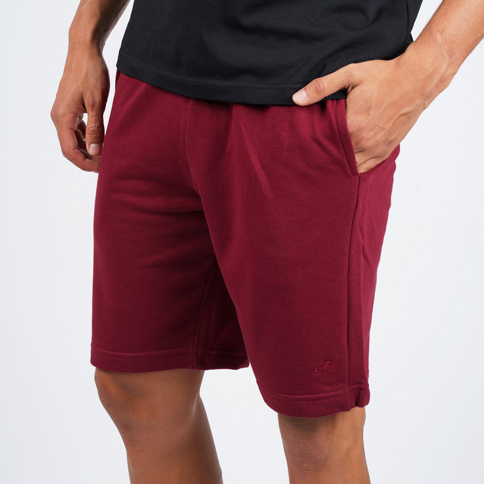 Target Beρμουδα  Αχν.φουτερ - Men's Shorts