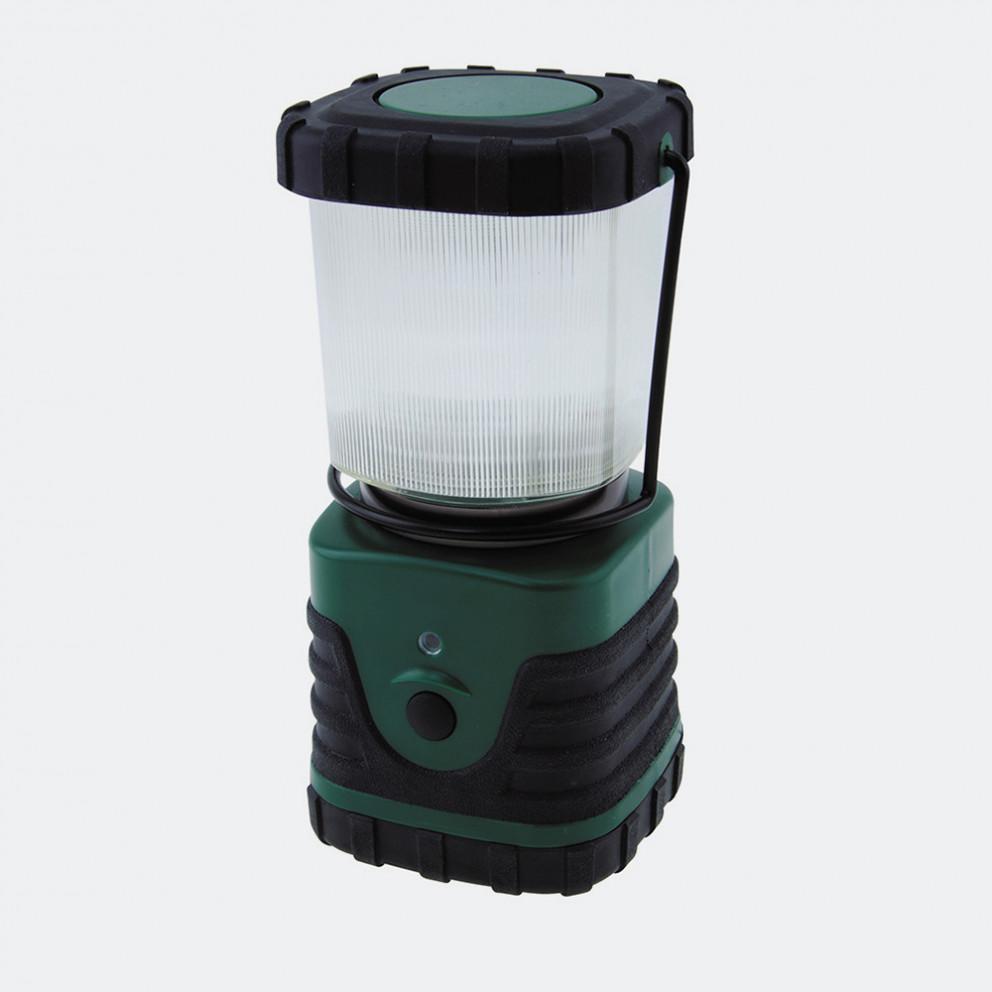 Lumenor Φωτιστικο Led Xpg